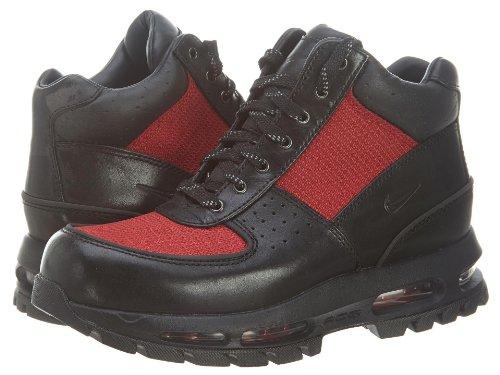 Nike Air Max Goadome (Gs) Big Kids style: 311567-61 Size: 4.5