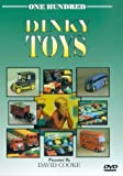 One Hundred Dinky Toys [DVD]
