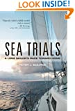 Sea Trials: A Lone Sailor's Race Toward Home