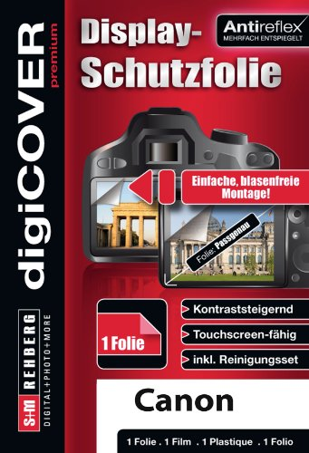 digicover-premium-display-protector-foil-for-canon-eos-m3