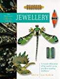 img - for Jewellery Making: A Visual Celebration of the World's Great Jewellery Making Traditions (Decorative Arts Library) book / textbook / text book
