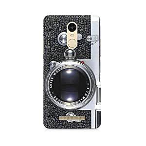 RAYITE Leitz Camera Lens Premium Printed Mobile Back Case For Xiaomi Redmi Note 3 back cover,Xiaomi Redmi Note 3 back cover 3d,Xiaomi Redmi Note 3 back cover printed