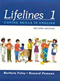 Lifelines Book 1: Coping Skills In English