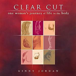 Clear Cut Audiobook