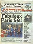 AUJOURD'HUI EN FRANCE [No 16478] du 2...