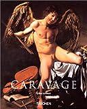 echange, troc Lambert - Caravage