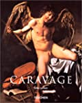 Caravage