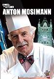 Acquista Anton Mosimann [DVD] [Edizione: Regno Unito]