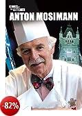 Anton Mosimann [DVD] [Edizione: Regno Unito]