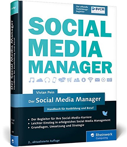 der-social-media-manager-das-handbuch-fur-ausbildung-und-beruf
