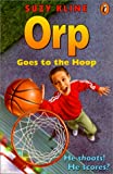 Orp-Goes-to-the-Hoop