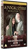 The Bible - Apocalypsis Revelation [2002] [DVD]
