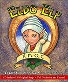 Elbo Elf