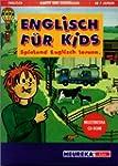 Englisch f�r Kids