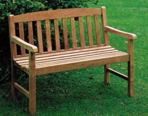 Gartenmobel Outlet Polyrattan : Gartenmöbel Günstig – Gartenmöbel bis 30% reduziert