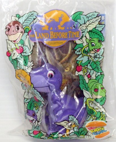 burger-king-land-before-time-chomper-wind-up-toy-by-burger-king