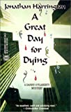 img - for A Great Day For Dying book / textbook / text book