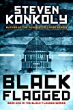 Black Flagged (The Black Flagged Technothriller Series Book 1)