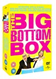 echange, troc The Big Bottom Box [Import anglais]