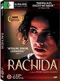 Rachida (Amazon.com Exclusive)