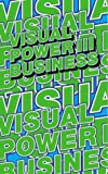 img - for Visual Power: Business book / textbook / text book