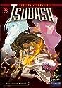 Tsubasa 12: the Soul of Memory (Unct) [DVD]<br>$571.00