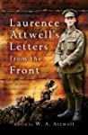 Laurence Attwell's Letters From the F...