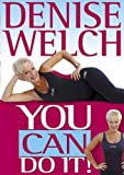 Denise Welch: You Can Do It! [DVD]