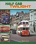 Half Cab Twilight