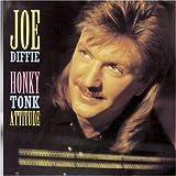 Honky Tonk Attitude