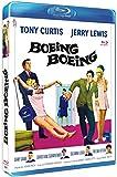 Boeing Boeing BD [Blu-ray]