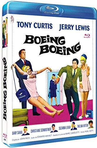 boeing-boeing-bluray-jerry-lewis-y-tony-curtis