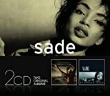 Soldier of Love/Diamond.. Sade
