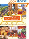 the girl & the fig cookbook: More tha...