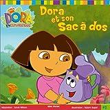 Dora et son sac