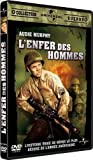 L'enfer des hommes - To hell and back