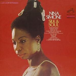 Silk & Soul