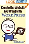 Create the Website You Want with Word...