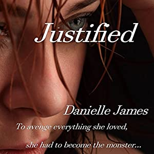Justified Audiobook