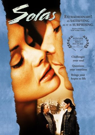 Solas / Одинокие (1999)