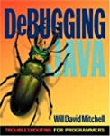 Debugging Java: Troubleshooting for P...