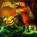 Helloween - Straight Out Of Hell Vinyl 2-LP Import 2013