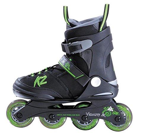 K2 Velocity junior Inline-Skates - 32