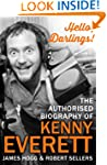 Hello, Darlings!: The Authorized Biog...