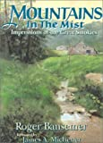 img - for Mountains in the Mist: Impressions of the Great Smokies book / textbook / text book