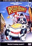 ロジャー・ラビット コレクターズ・エディション [DVD]