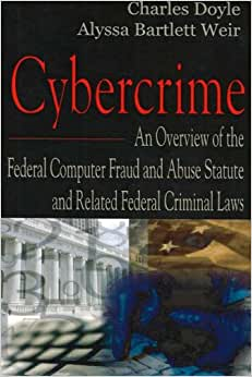 an overview of the computer crime Computer crime act, has been enforced in thailand for less than three years,  and yet it  overview of the thai computer crime act 31 the.