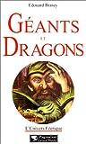 Géants et dragons