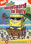 SpongeBob SquarePants: Spongeguard On...