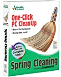 Spring Cleaning 3 (PC)